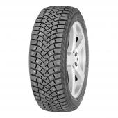 MICHELIN X-Ice North XIN2 175/65 R14 86T XL